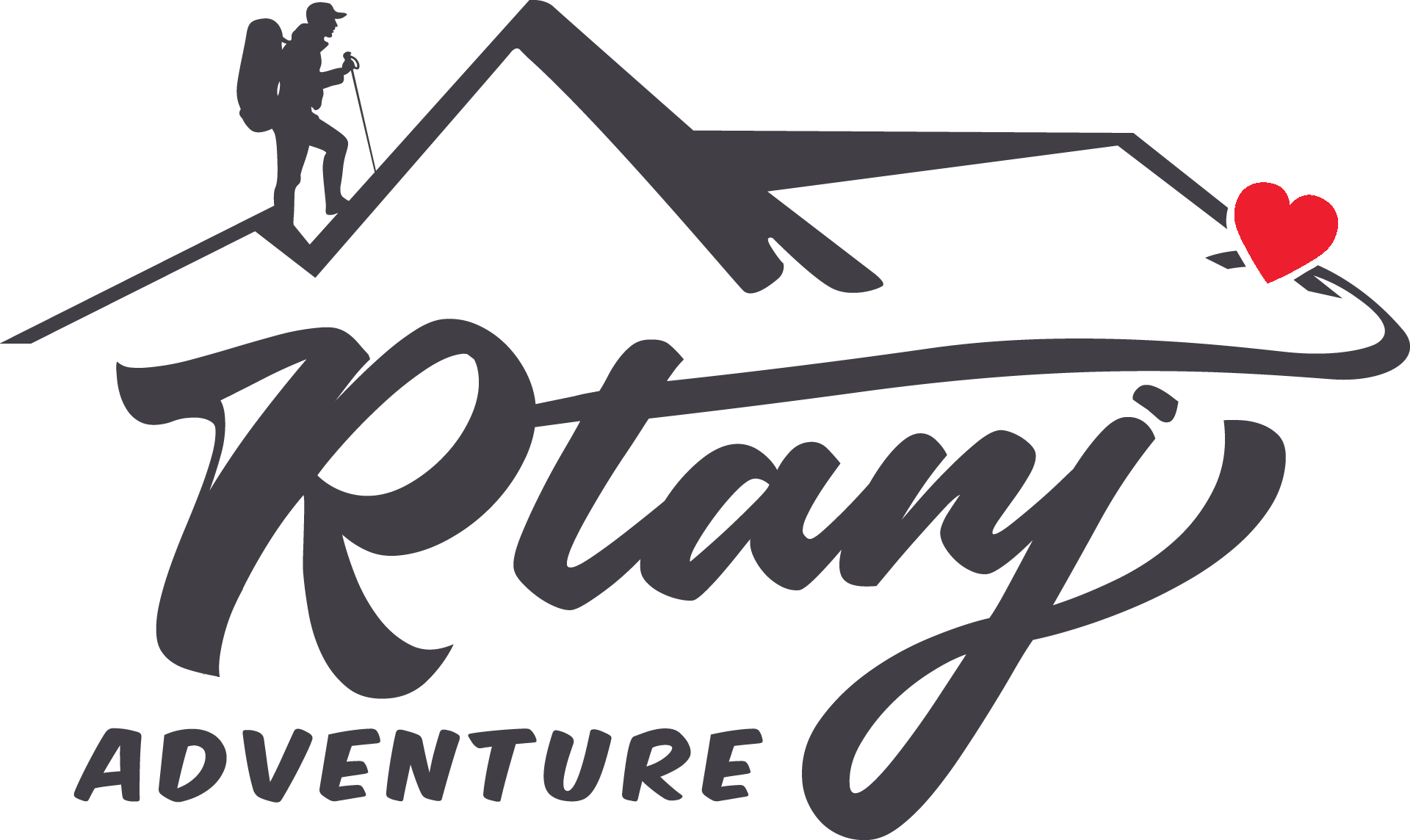 Rtanj Adventure