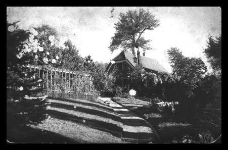 vila Grete i Juliusa Minh na Rtnju
