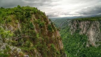 Malinik planinarenje