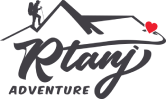 Rtanj Adventure